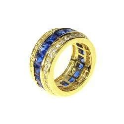 Aloha Ring 1 1400