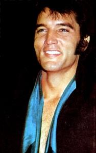 Elvis - Zoey (3894)