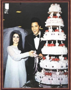 Elvis_Priscilla_Weddingcake-1