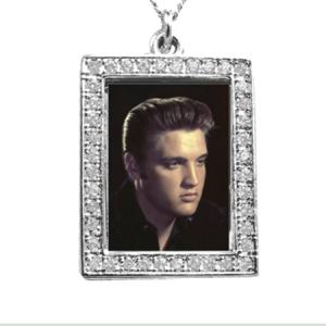 Elvis Jewellery Elvis Pendants Elvis Presley Rings