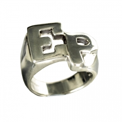 Silver EP Ring a4 (2) 1400