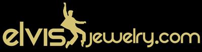 Elvis Jewellery