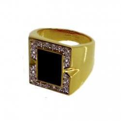 onyx ring 4 1400