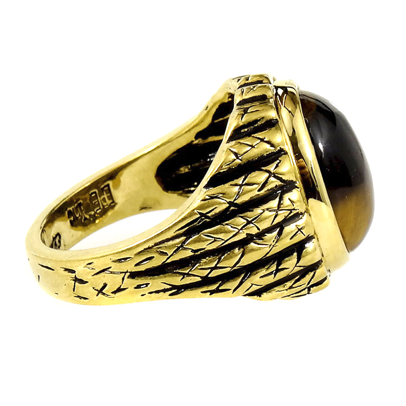 and time benefits tiger its rings stone from tigers to eye meaning