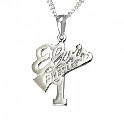 Elvis No1 Pendant Silver (30) SKU29ENIP 1600x1600