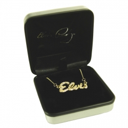 Elvis 9ct Gold Signature Pendant (74) SKU70E9CTGSP 1600x1600