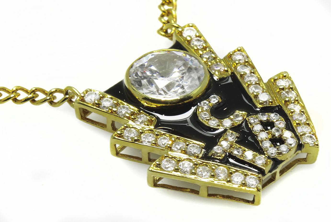 Elvis jewellery large tcb pendant sale mozeypictures Image collections